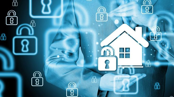 What are the Benefits of the Security Systems?Know More : http://bit.ly/2z29lP8