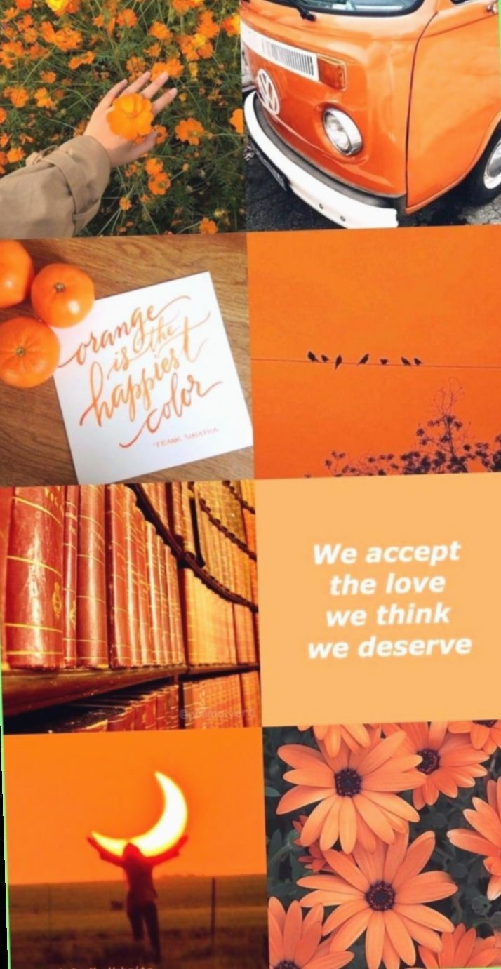 8 Wallpaper Ipad Aesthetic Kpop Aesthetic Ipad Kpop Wallpaper Orange Aesthetic Orange Wallpaper Wallpaper Backgrounds