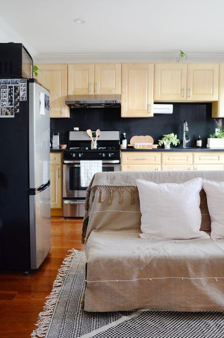 Kijiji Kitchener Waterloo Furniture 17 Best Ideas About Ikea Futon On Pinterest Small Futon Small