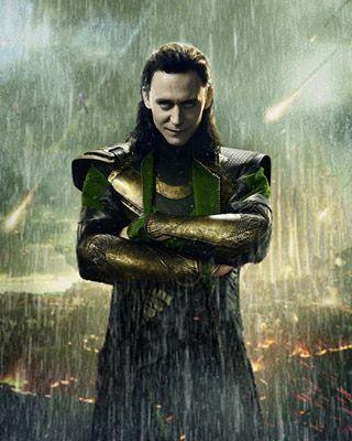 Forget 'Ant-Man': 9 Movies Marvel Should Make Instead 'Loki' movie? 'Loki' movie.