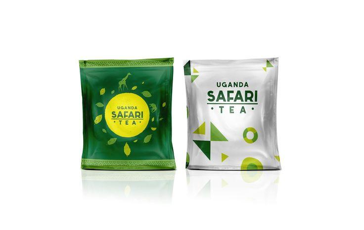 SafariTea-bags+%281%29.jpg (1600×1015)