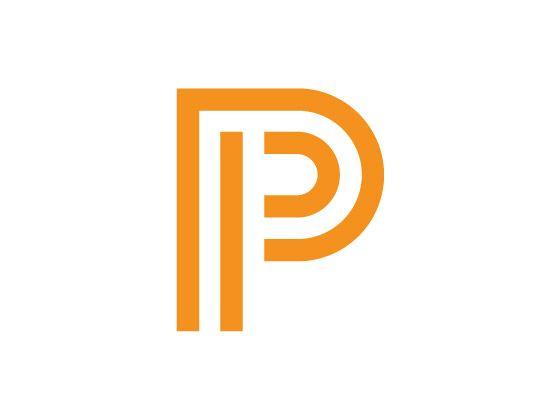 Princeton University Press   Chermayeff & Geismar