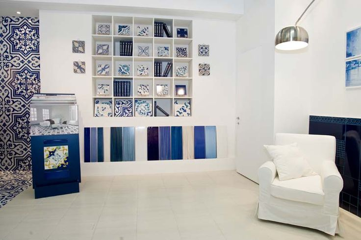 #cevi | cersaie 2011 | http://www.ceramicacevi.it/