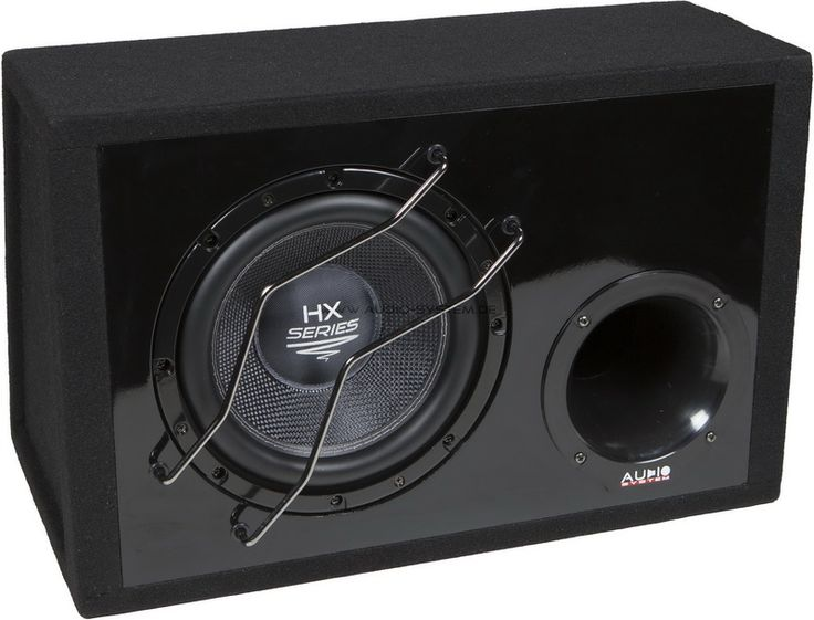 pin von autoradioland gmbh auf car hifi subwoofer audio. Black Bedroom Furniture Sets. Home Design Ideas