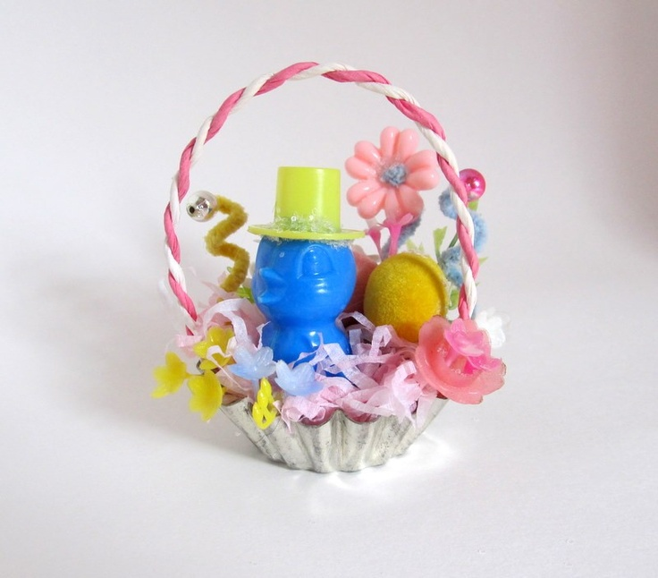 70 Best Easter Images On Pinterest Easter Crafts Easter
