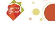Carrefour des Possibles / Bourgogne - Fondation Internet Nouvelle Génération #cpossibles #bourgogne