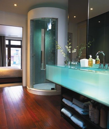25 Best Ideas About Luxury Condo On Pinterest: 17 Best Images About Condo Bathrooms On Pinterest