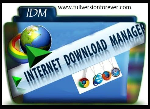 Idm Internet Download Manager V6 35 Build 1 Patch Video
