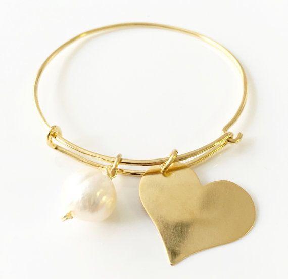 gold filled bracelet, Woman Bracelet, Bridesmaid Gift, Matron of Honor Gift, Matron of Honor Bracelet,Maid of Honor Gift, Woman gift