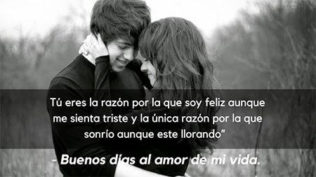 Palabras De Amor Para Tu Novia Frases De Amor Pinterest Love Y