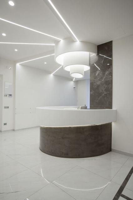 "Studio Medico ""PULCINI LAB"" - Picture gallery"