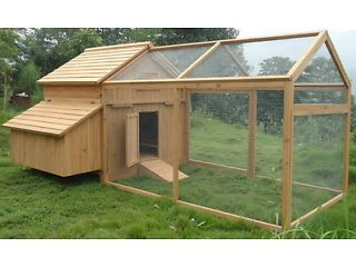 The 25 best duck coop ideas on pinterest duck pond pet for Duck hutch ideas
