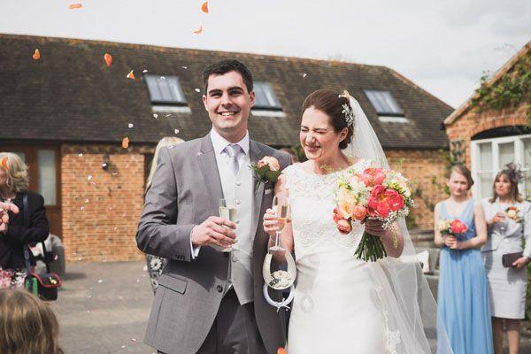 Wedding Photography Styles…Explained