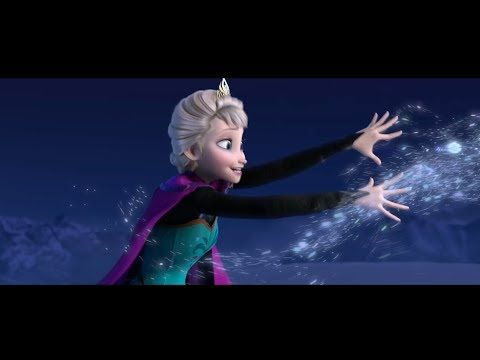 17 Best Images About Frozen On Pinterest Disney This