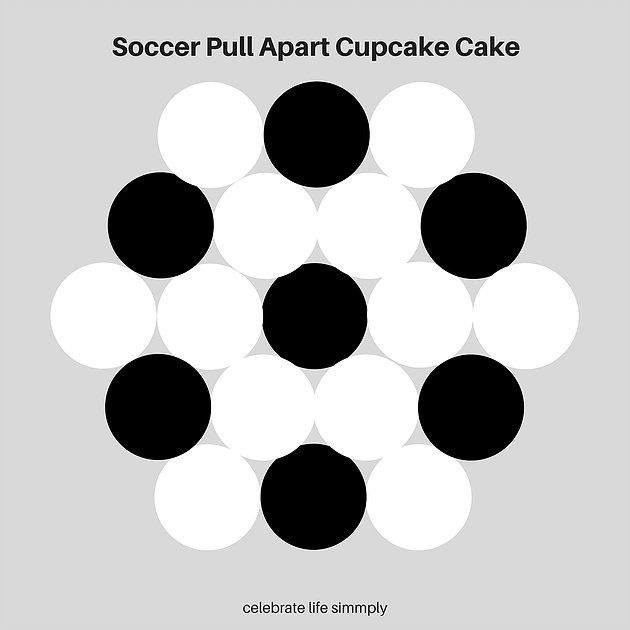 3909 Best Cupcake Shaped Creations Images On Pinterest
