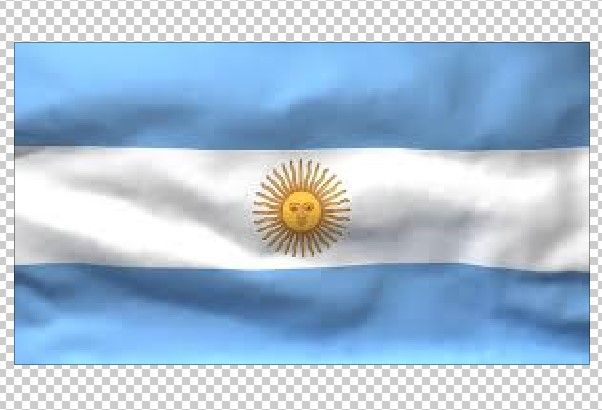 ARGENTINA ARGENTINIAN NATIONAL COUNTRY WAVING POLE BIG FLAG SOCCER #argentina #argentinaflag #argentinawavingflag #flag #poleflag #bigflag #argentinianflag