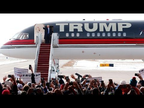 ... Trump has praised   BlogPics@OrganiseMyBIZ   Pinterest   Donald o