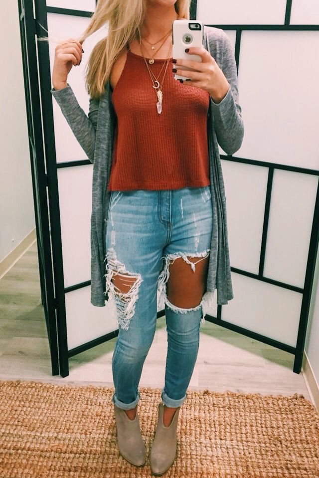 Find More at => http://feedproxy.google.com/~r/amazingoutfits/~3/bY-koxLzH-w/AmazingOutfits.page