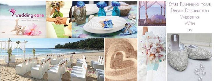 11 best facebook images on pinterest destination for How to start planning a destination wedding
