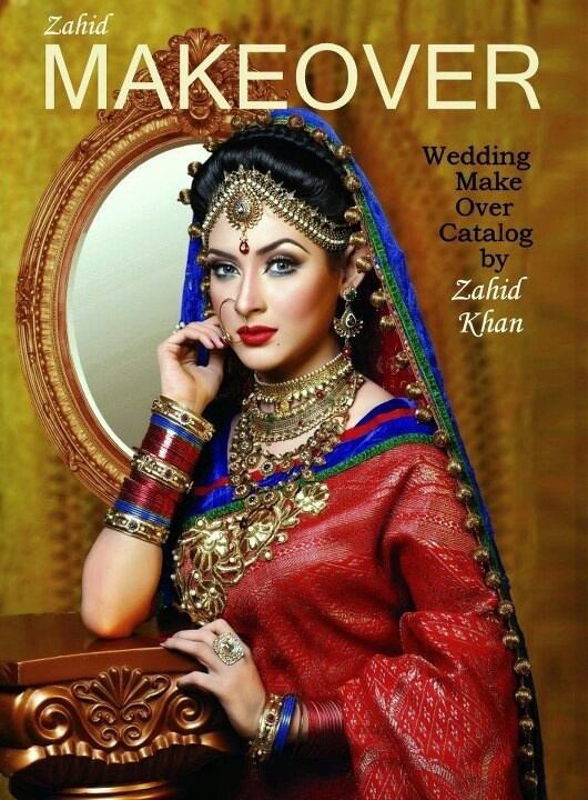 264 Best Bangladeshi Model In Different Looks Images On Pinterest | Bengali Bride Bridal Beauty ...