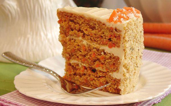 Morotskaka muffins - glutenfritt recept!  http://inredningsvis.se/morotskaka-muffins-glutenfritt-recept/