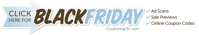 Finally found a coupon site with a LBK store! Yaaaay!  Sprouts | Couponing 101