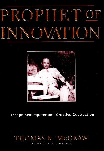Prophet of Innovation: Joseph Schumpeter and Creative Des... https://www.amazon.ca/dp/0674034813/ref=cm_sw_r_pi_dp_x_2.xCyb193RWRC
