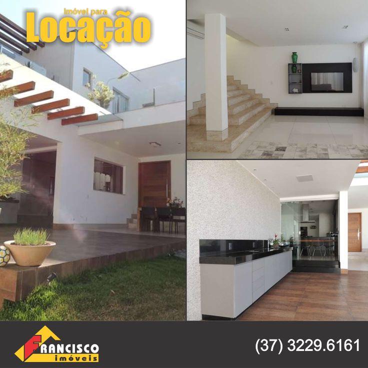 deck jardim copacabana:com deck com hidromassagem, área livre, sala para 02 ambientes, copa