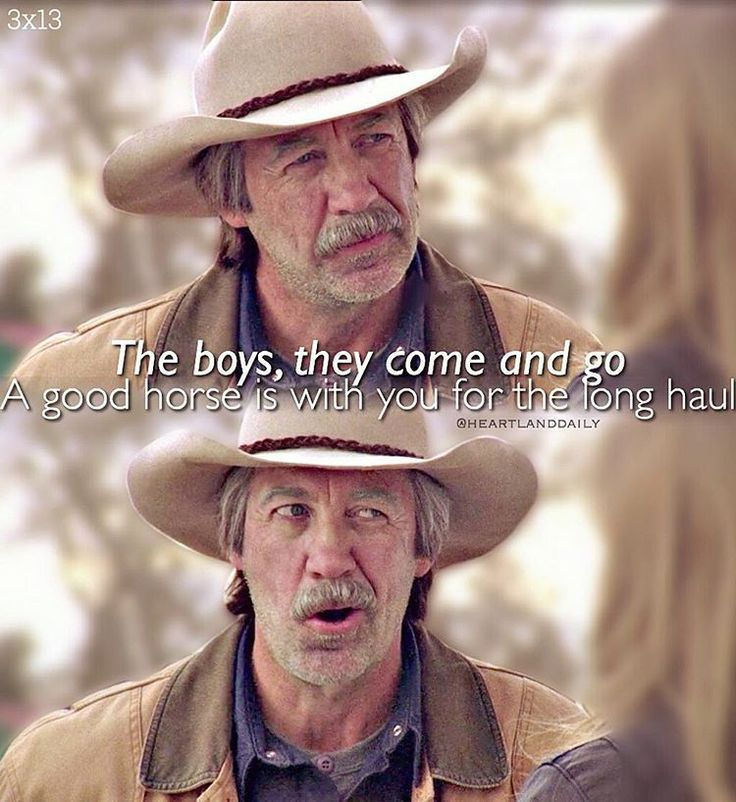 "1,114 Likes, 28 Comments - Amanda (@heartlanddaily) on Instagram: ""#qotd Favourite Social media?  • #heartland #cbc #hl #jackbartlett #shaunjohnston"""