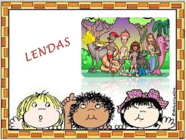 30+ Folclorebrasileiro information