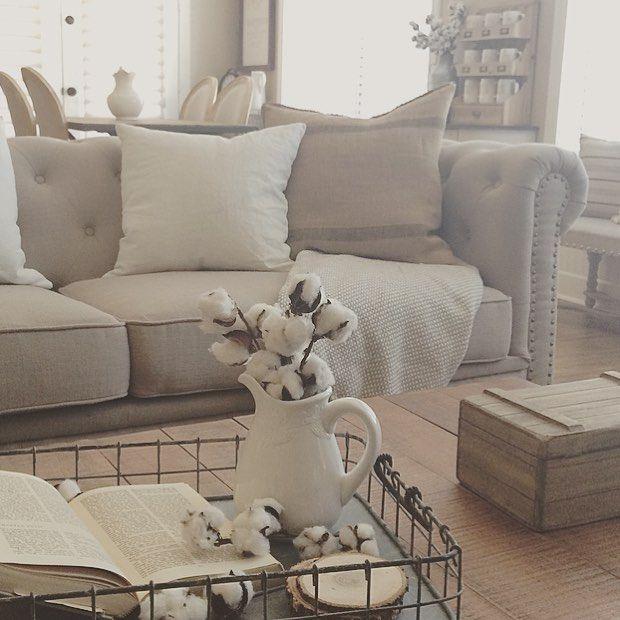 I love lazy Sunday afternoons. #relaxationsunday #mysundaysimplicity…