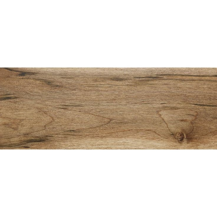 Shop Goodfellow  Bistro 3.25-in W Maple Latte Prefinished Hardwood Flooring at Lowe's Canada. Find our selection of hardwood flooring at the lowest price guaranteed with price match + 10% off.