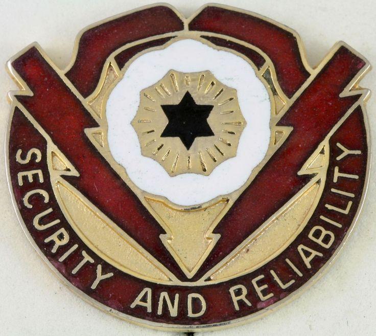 72nd Ordnance Battalion