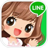 LINE PLAY - Create Your Own Avatar & Meet New Friends! by LINE Corporation