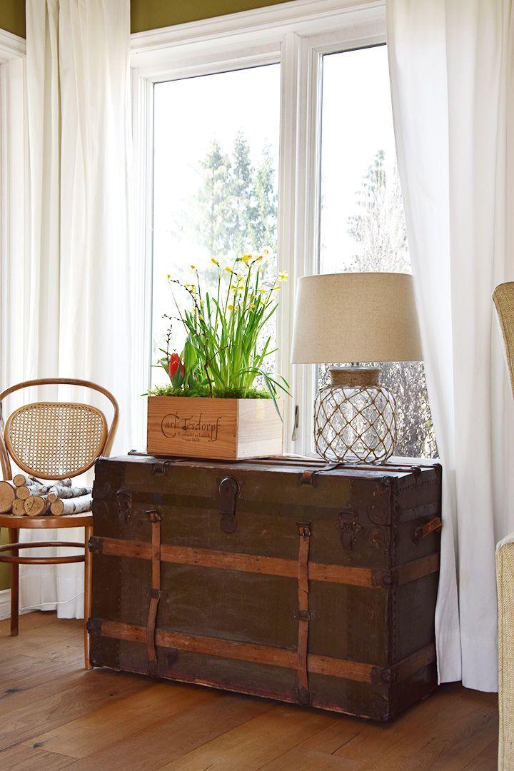 25 einzigartige moos dekoration fr hling ideen auf pinterest moos tafelaufs tze. Black Bedroom Furniture Sets. Home Design Ideas