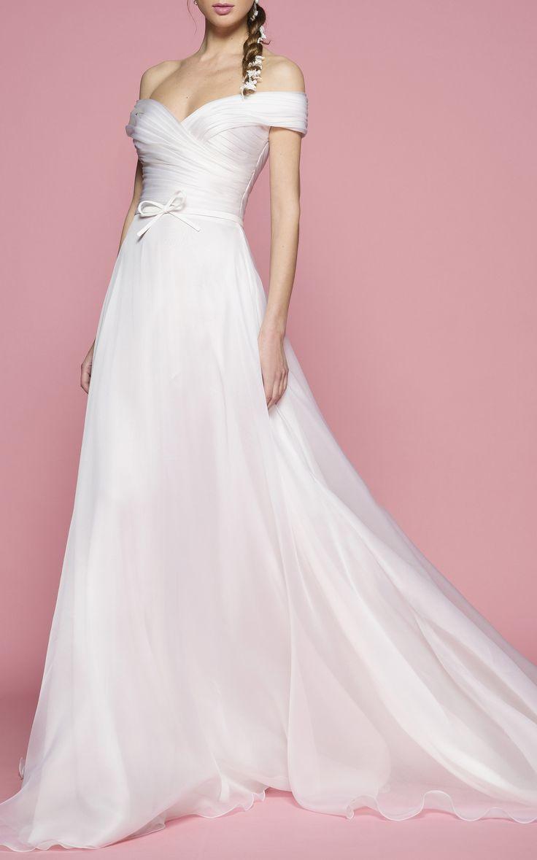 The 88 best Bridal images on Pinterest