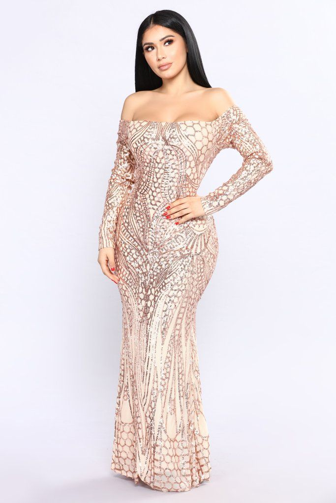 The 136 best Kleider images on Pinterest   Ball gown, Formal dresses ...
