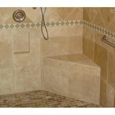shower seats - Google Search