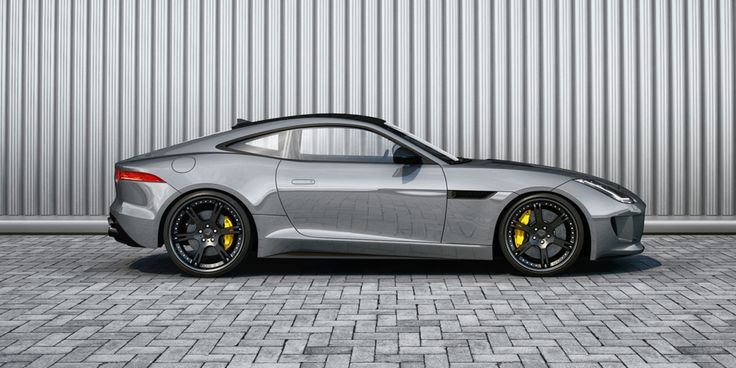 best 25 cool cars ideas on pinterest nice sports cars. Black Bedroom Furniture Sets. Home Design Ideas