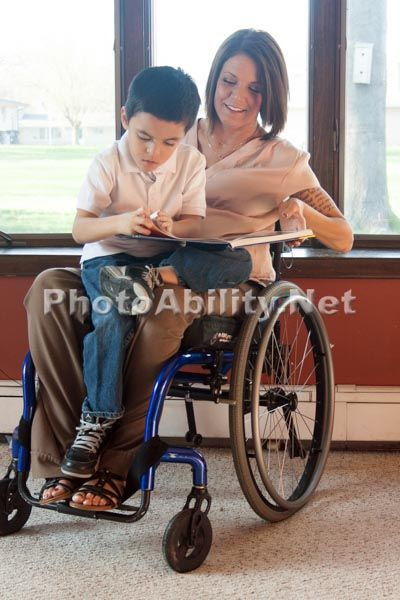 sex with matures in wheel chairs