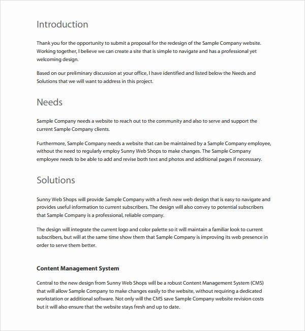 Software Requirements Document Template Document Templates Software Requirements Specification Templates