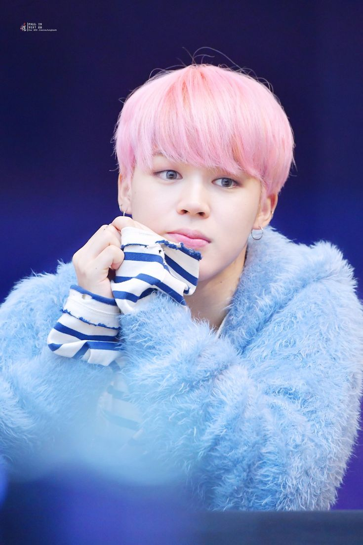 153 Best Park Jimin Fansign Images On Pinterest Park