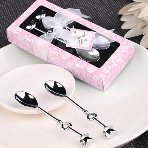 11 Best Wedding Souvenir Giveaway Philippines Images On