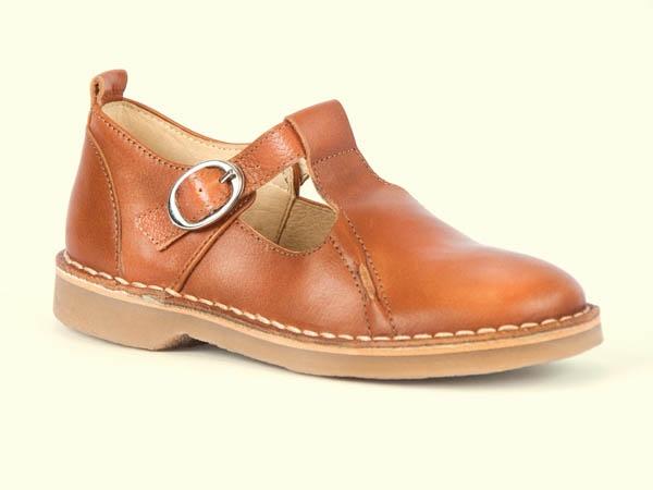 Chaussures De Marche Timberland Pour Bébés, Noir (iris En Daim Noir À L'orange), Taille 29 Eu