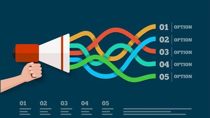Elaboración de Materiales de Marketing y Comunicación Autoeditables (Online)