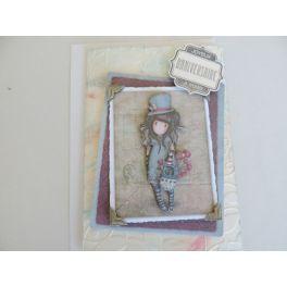 http://www.scrapinbox.com/6929-thickbox_default/mes-creations-carterie-romantique-gorjuss-anniversaire.jpg