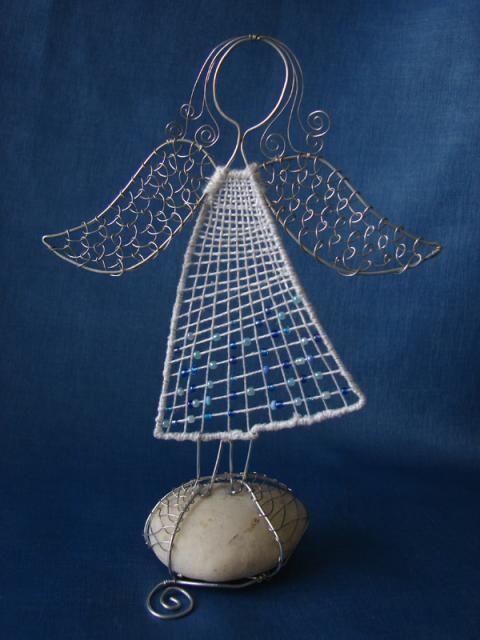 anjelik-pokus o paličkovanie