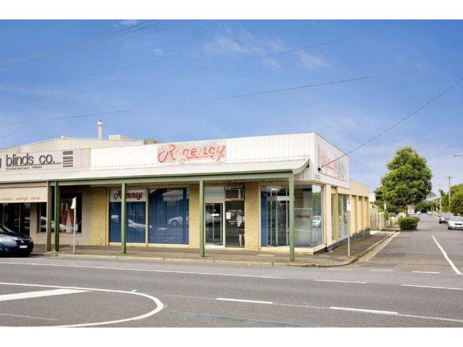 88 Pakington Street GEELONG WEST | Retail | Lease | CommercialRealEstate.com.au