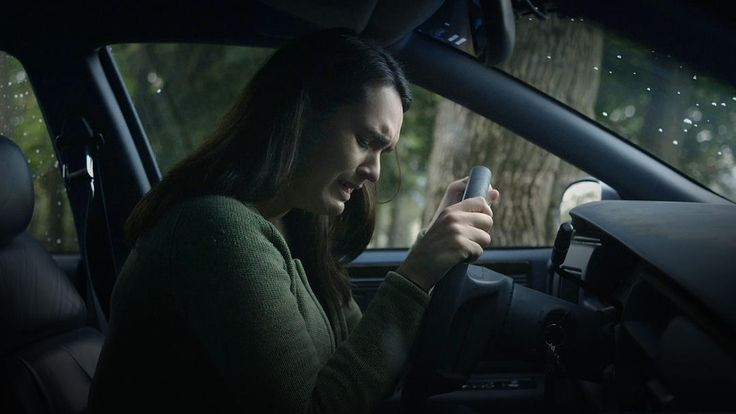 """'Paranormal Witness' 411 When Hell Freezes Over Recap - http://movietvtechgeeks.com/paranormal-witness-411-when-hell-freezes-over-recap/-It's all about 'When Hell Freezes Over' on this week's episode of """"Paranormal Witness,"""" and Kristel Smart talked about ending a relationship and losing her grandmother and family house."""