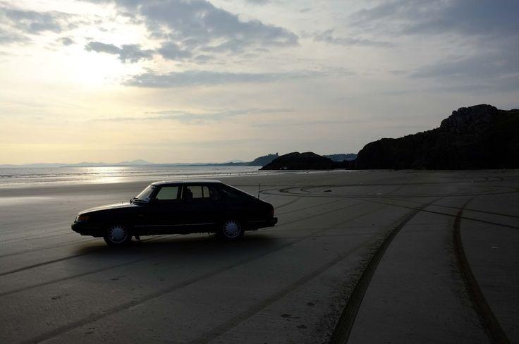 900, beach